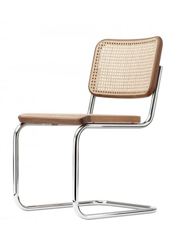 art international chaise s 32 marcel breuer