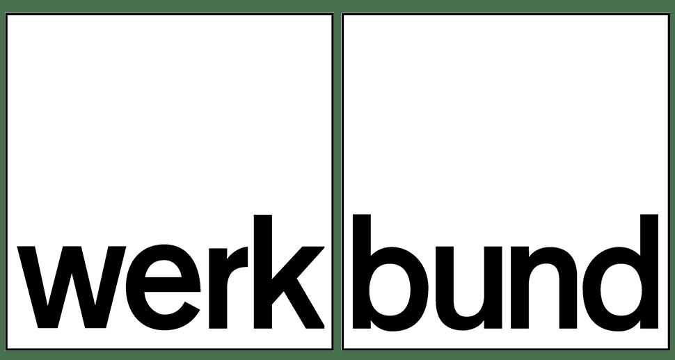 logo deutscher werkbund