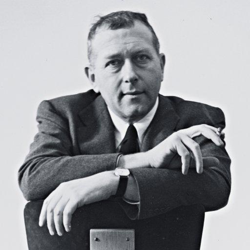 Design Bauhaus Marcel Breuer