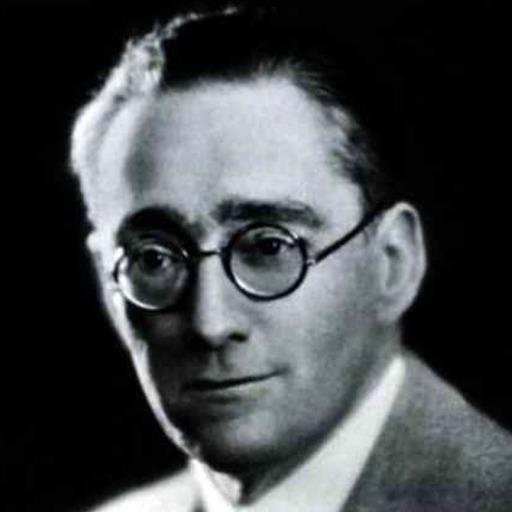 paul iribe portrait