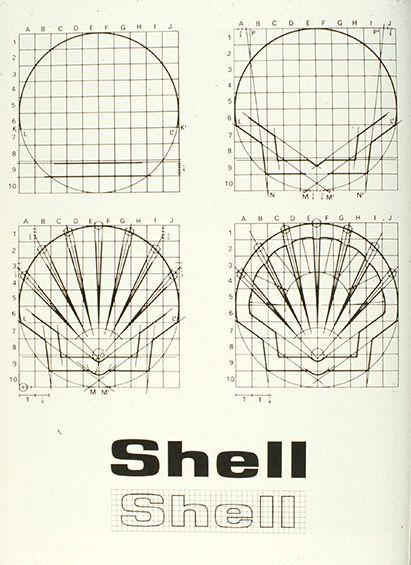 raymond loewy streamline design shell