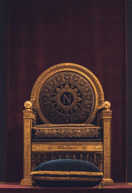 mobilier arts décoratifs 19ème siècle