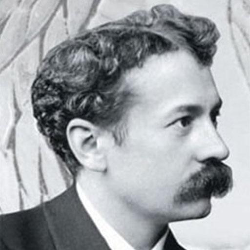 artiste art nouveau rene lalique
