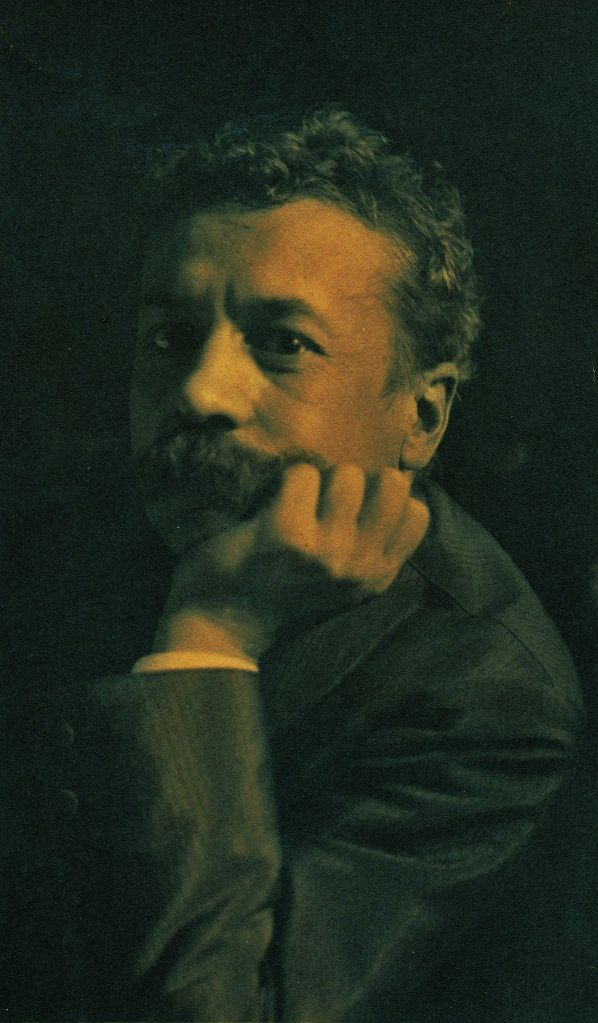 renee lalique art nouveau