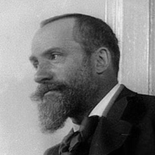 victor emile prouve artiste art nouveau