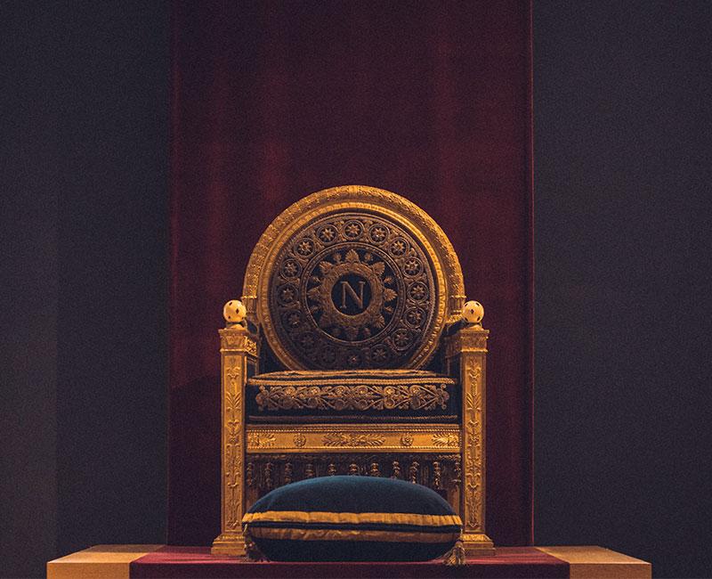 arts decoratifs du 19ème siècle