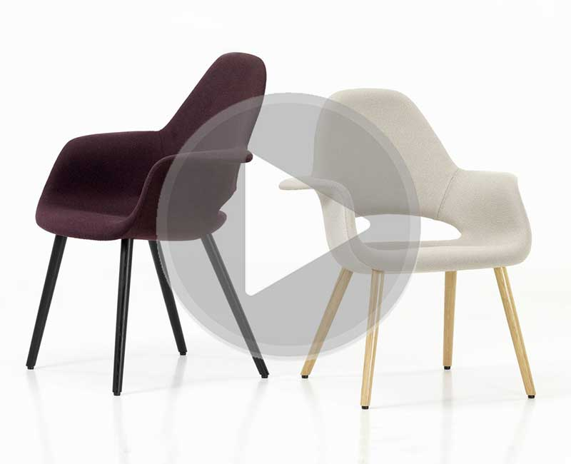 chair film vitra design