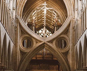arts décoratifs de la période Moyen-Âge