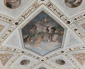 arts décoratifs de la période Renaissance