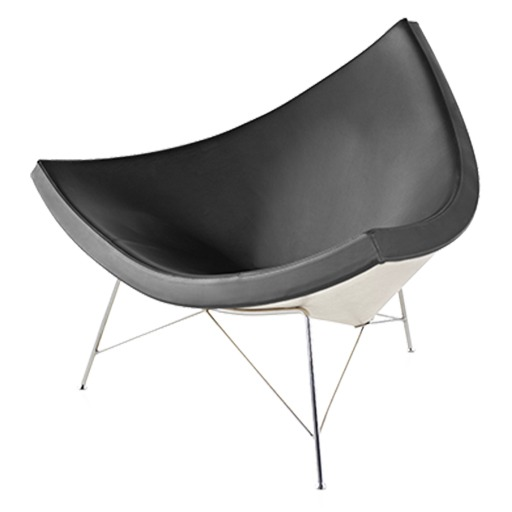 Coconut chair Streamline