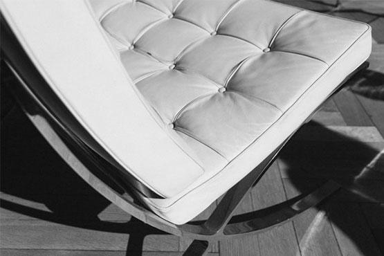 fauteuil arts décoratifs du grand art