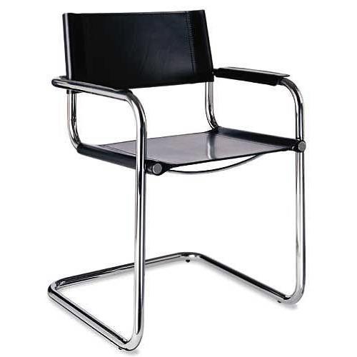 fauteuil breuer b34