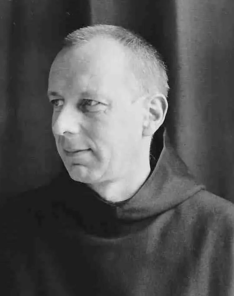 Theodor Bogler designer Bauhaus
