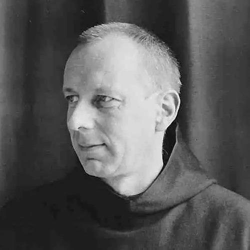 Thedor Bogler, designer du mouvement Bauhaus