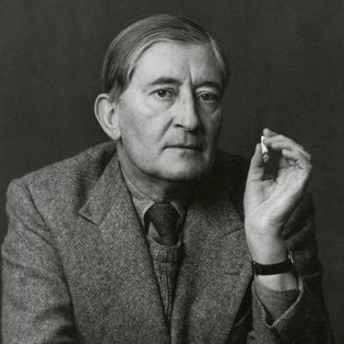 Josef Albers du Bauhaus